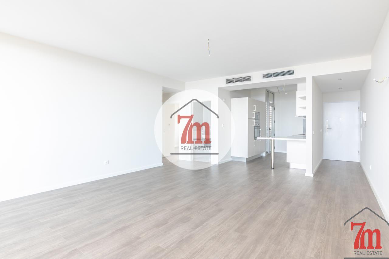 Apartamento Funchal, ref.F0122