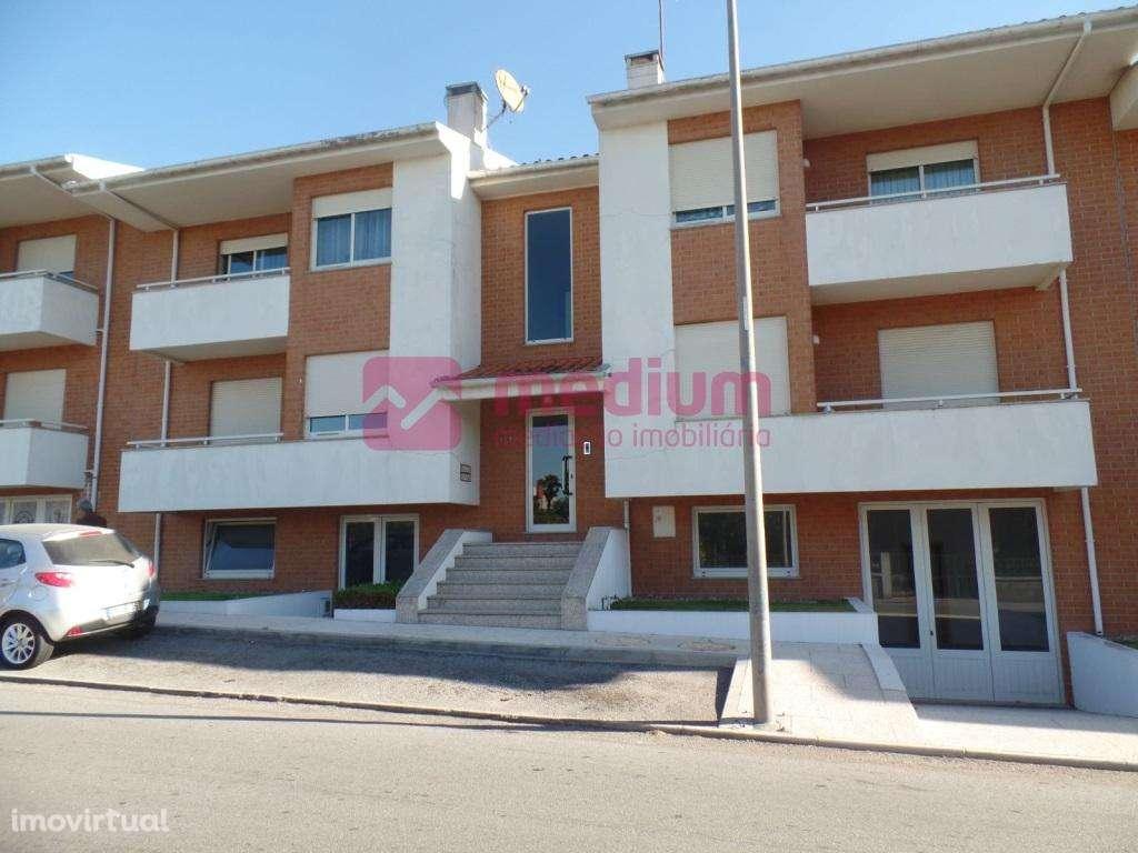 Apartamento para comprar, Louro, Vila Nova de Famalicão, Braga - Foto 2