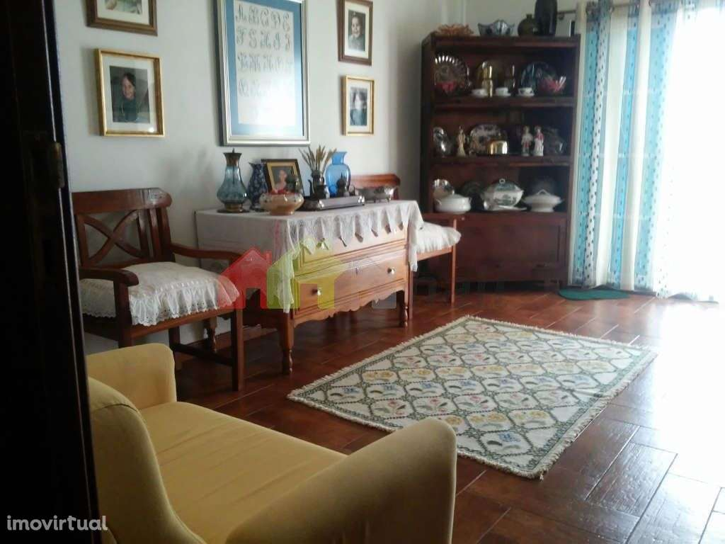 Quintas e herdades para comprar, Selmes, Vidigueira, Beja - Foto 1