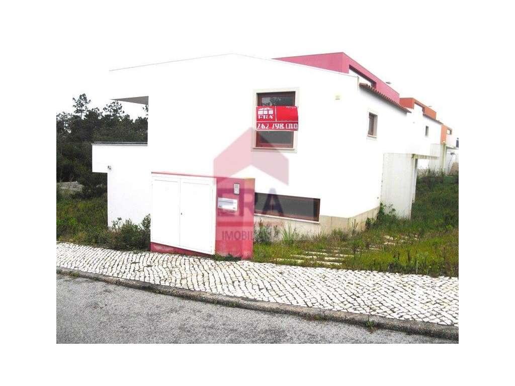 Moradia para comprar, Nadadouro, Caldas da Rainha, Leiria - Foto 1