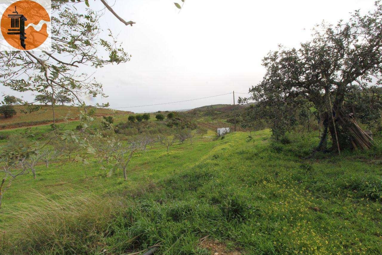 Terreno para comprar, Castro Marim - Foto 6