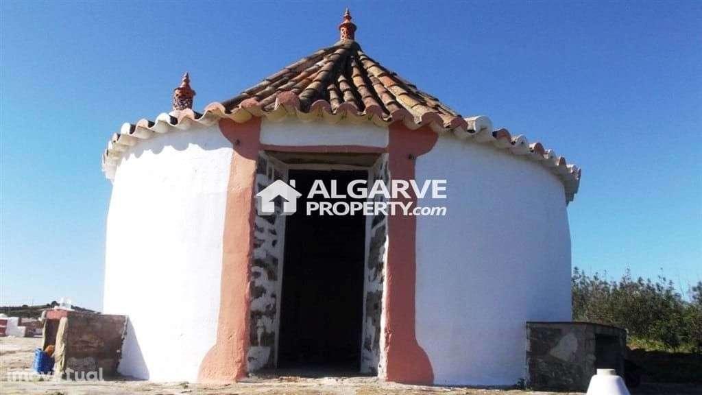 Terreno para comprar, Santa Luzia, Faro - Foto 8