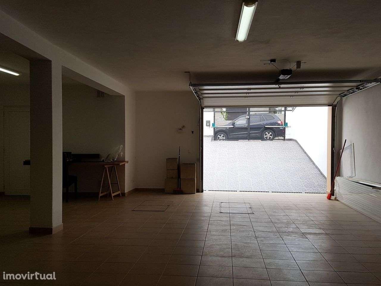 Moradia para comprar, Alvor, Faro - Foto 30