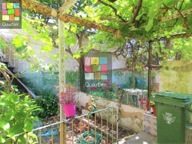 Prédio para comprar, Alcântara, Lisboa - Foto 4