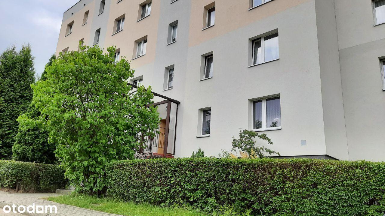 2 pokoje Gliwice Sośnica ul. Żeromskiego