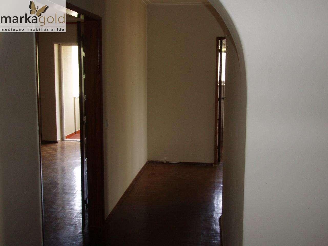 Apartamento para comprar, Alcabideche, Cascais, Lisboa - Foto 5