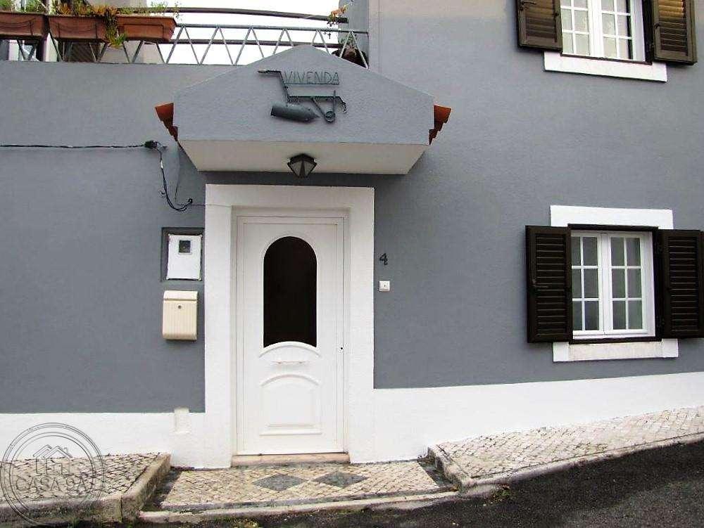 Moradia para comprar, Dois Portos e Runa, Lisboa - Foto 1