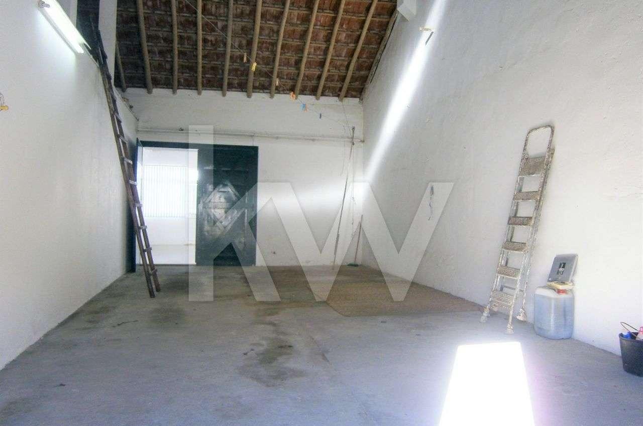 Moradia para comprar, Cartaxo e Vale da Pinta, Cartaxo, Santarém - Foto 3