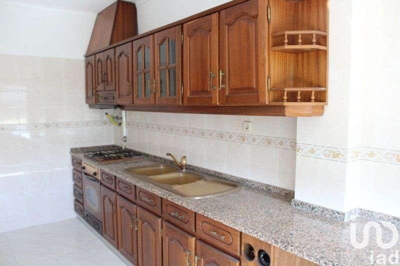 Apartamento para comprar, São João Baptista, Entroncamento, Santarém - Foto 11