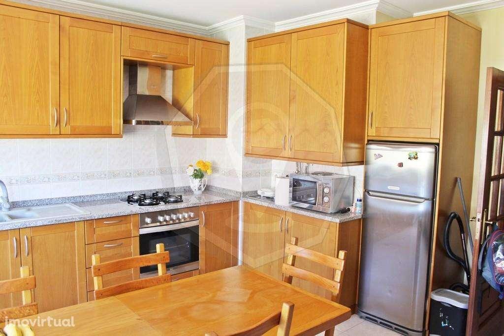 Apartamento para comprar, Branca, Aveiro - Foto 2