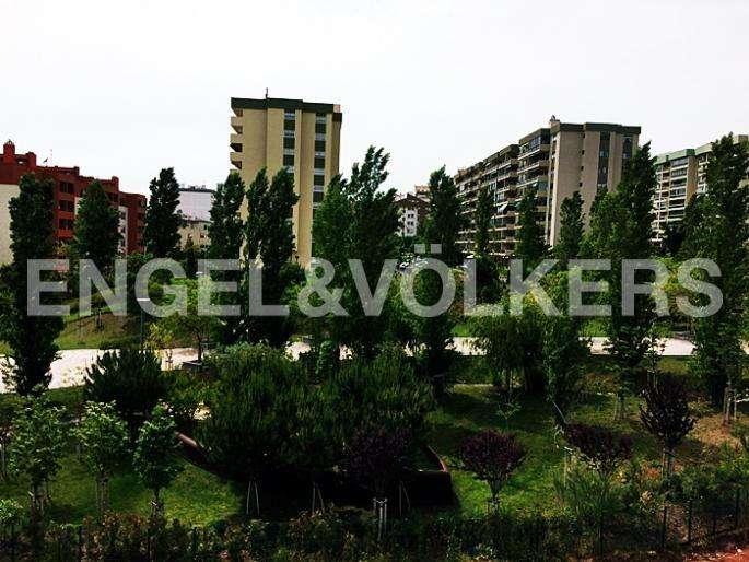 Apartamento para comprar, Bajouca, Leiria - Foto 4