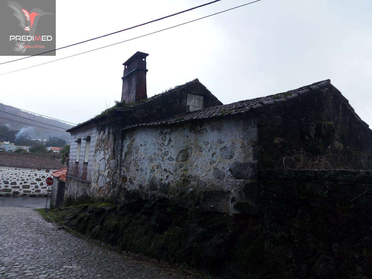 Moradia para comprar, Barroselas e Carvoeiro, Viana do Castelo - Foto 4