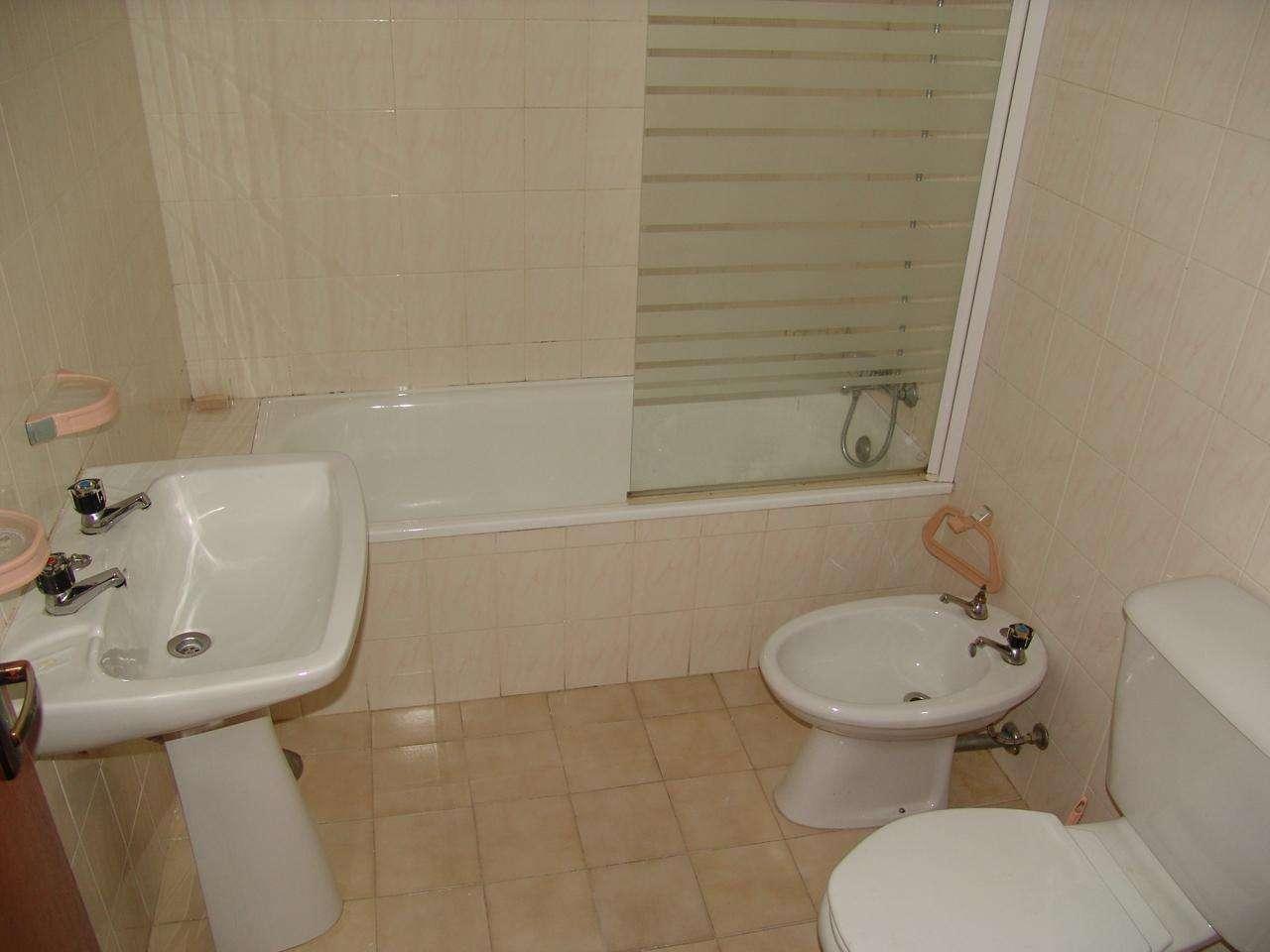 Apartamento para comprar, Lordelo, Vila Real - Foto 22