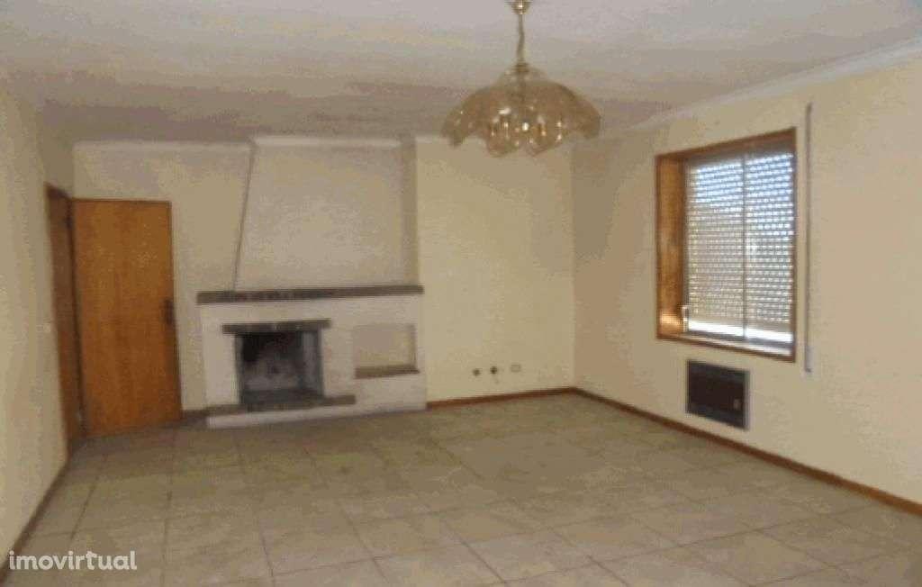Apartamento para comprar, Silva Escura e Dornelas, Sever do Vouga, Aveiro - Foto 2