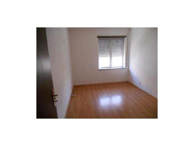 Apartamento para comprar, Reguengos de Monsaraz - Foto 4