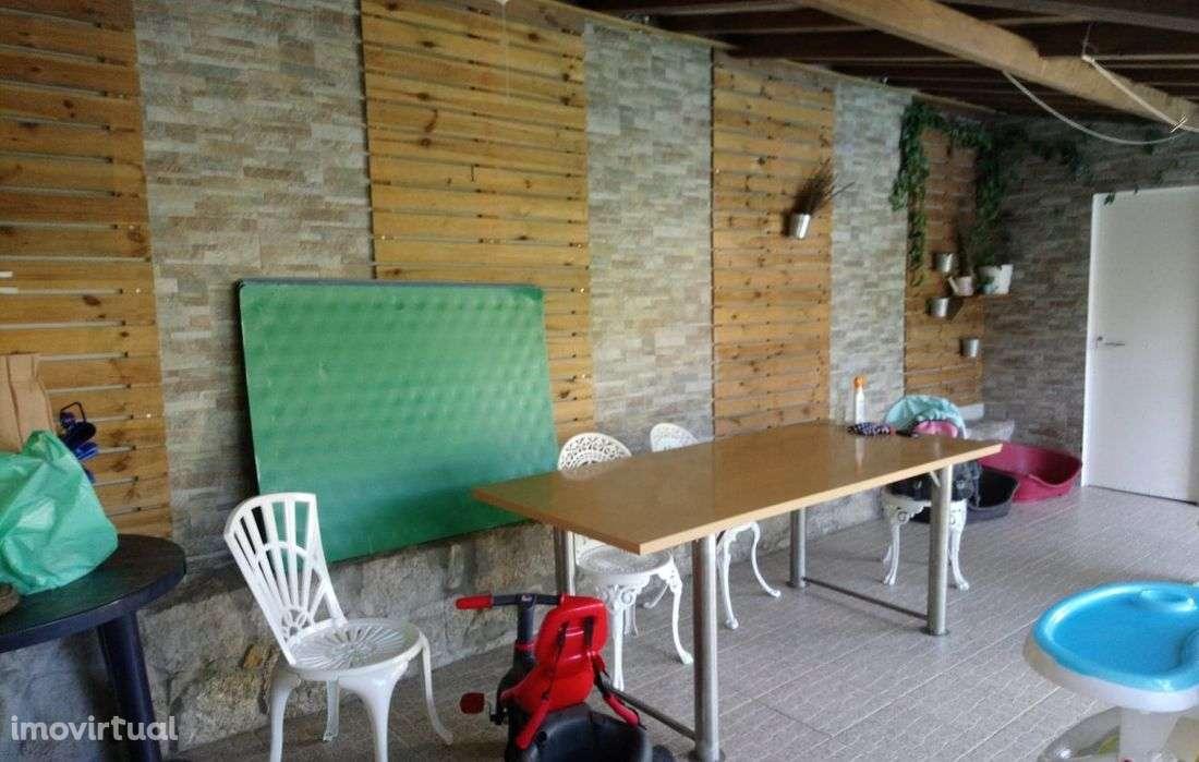 Moradia para comprar, Campanhã, Porto - Foto 2
