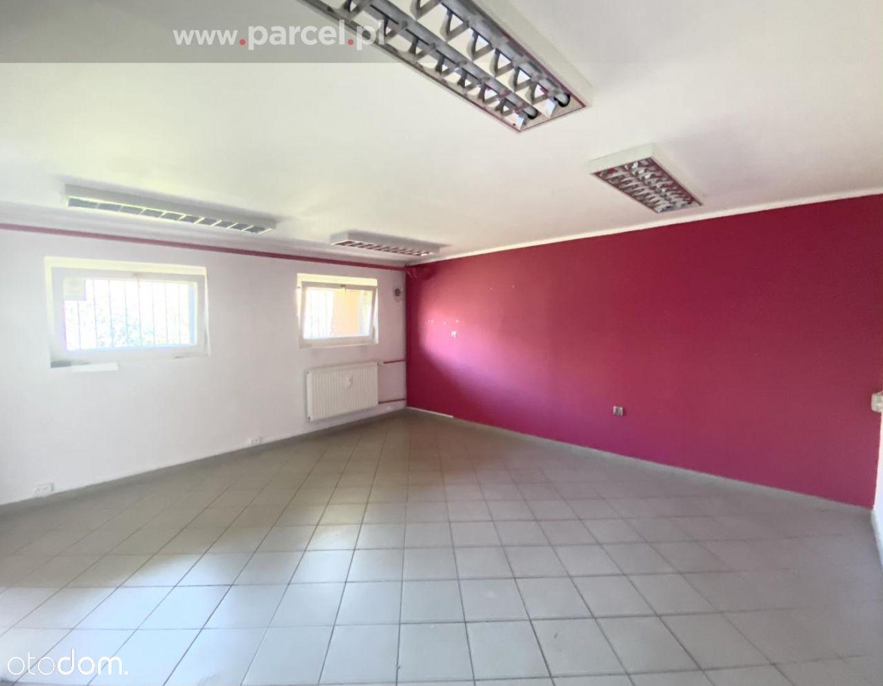Lokal użytkowy, 31 m², Swarzędz