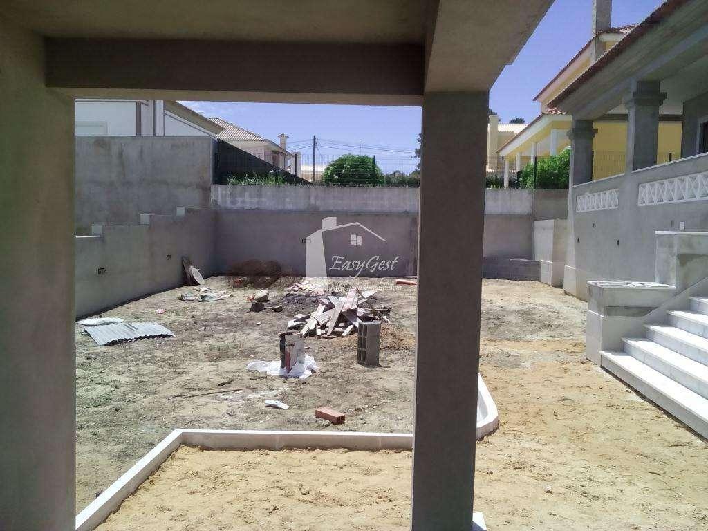 Terreno para comprar, Corroios, Setúbal - Foto 5