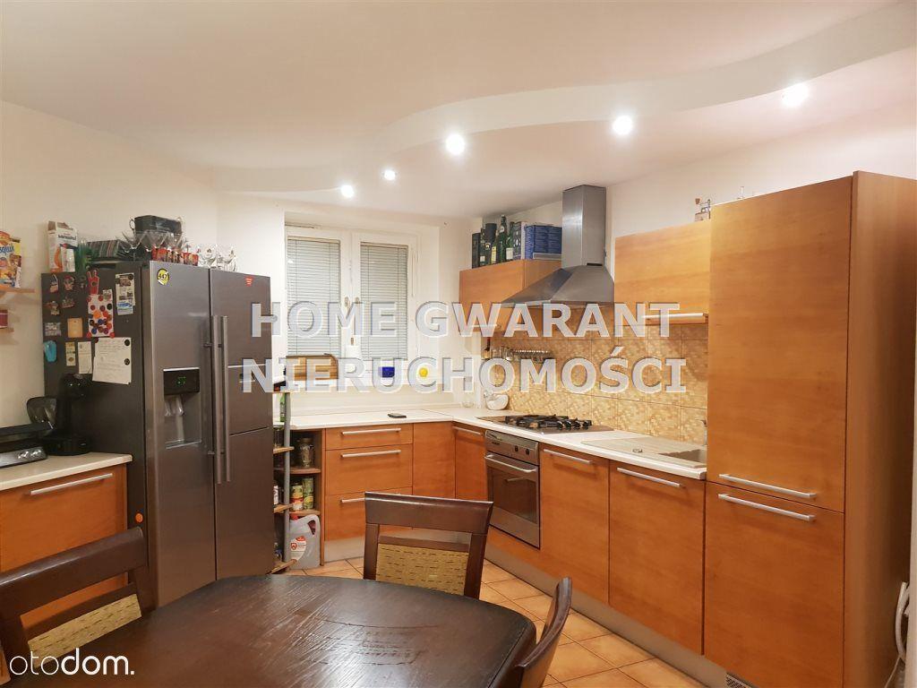 Mieszkanie, 92,87 m², Mińsk Mazowiecki