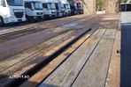 Nooteboom OSDS-58-04 , 4 axles , expanded , 13,15 x 3,07m , hydraulic ramp - 6