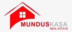 Imobiliária Munduskasa Real Estate