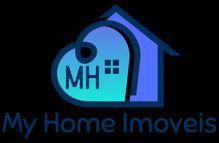 Real Estate Developers: My Home Imoveis - Mafamude e Vilar do Paraíso, Vila Nova de Gaia, Porto