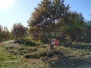 Terreno para comprar, Fafe, Braga - Foto 10