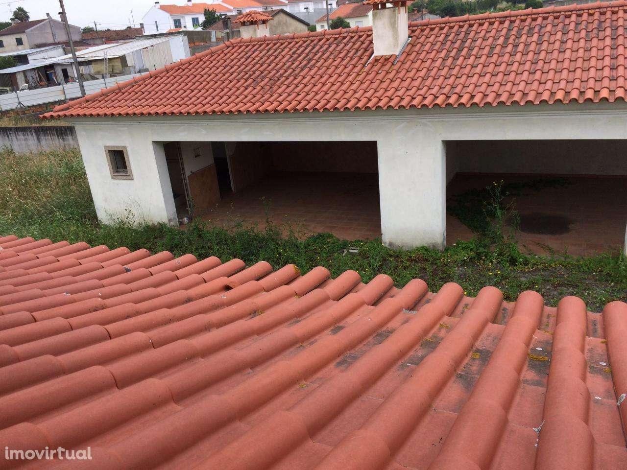 Moradia para comprar, Eixo e Eirol, Aveiro - Foto 21