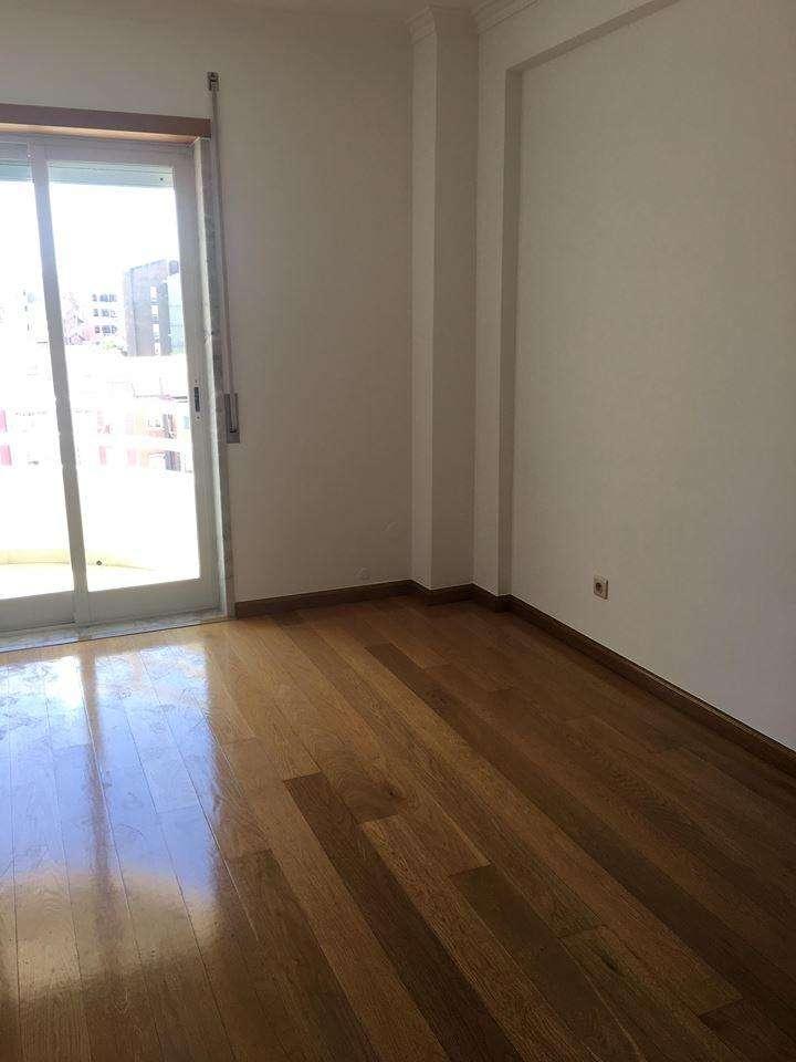 Apartamento para comprar, São Domingos de Benfica, Lisboa - Foto 23