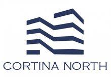 Dezvoltatori: Cortina North - Voluntari, Ilfov (localitate)