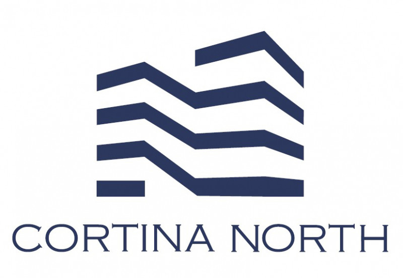 Cortina North