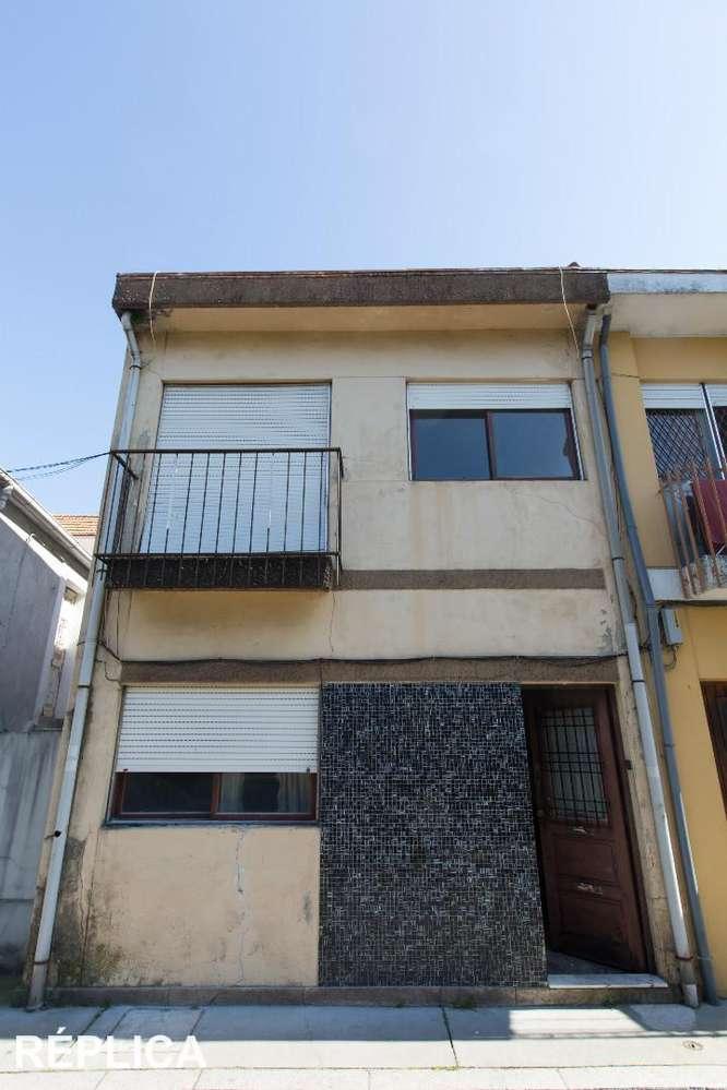 Moradia para comprar, Lordelo do Ouro e Massarelos, Porto - Foto 7