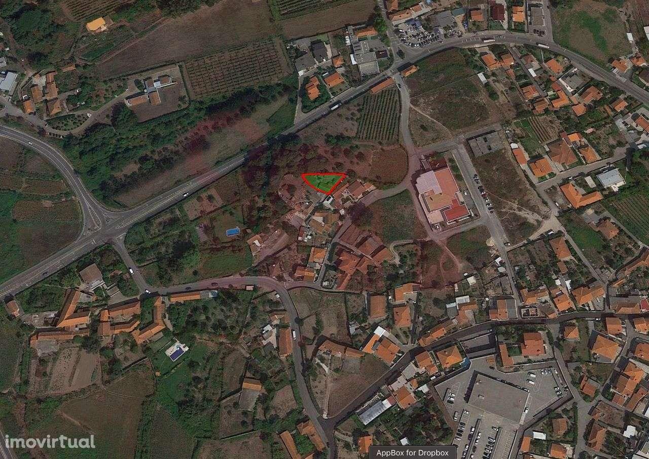 Moradia para comprar, Lordelo, Guimarães, Braga - Foto 7