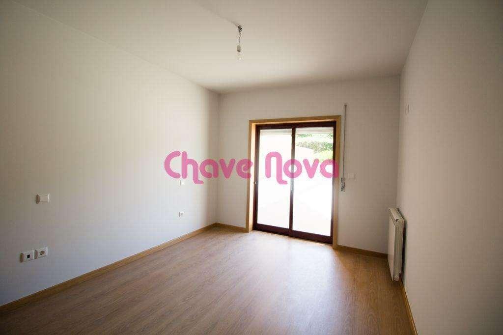 Apartamento para comprar, Oliveira de Azeméis, Santiago de Riba-Ul, Ul, Macinhata da Seixa e Madail, Aveiro - Foto 8
