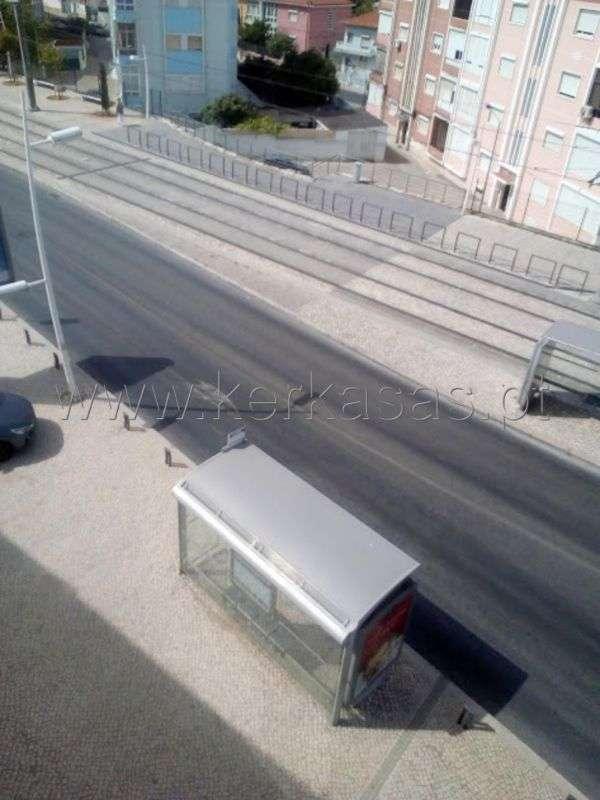 Apartamento para comprar, Laranjeiro e Feijó, Almada, Setúbal - Foto 27