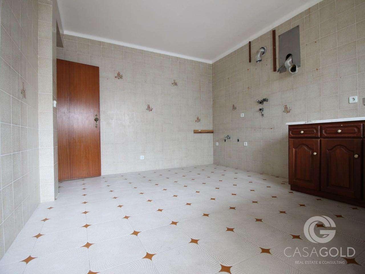 Apartamento para comprar, Caldas da Rainha - Nossa Senhora do Pópulo, Coto e São Gregório, Leiria - Foto 6