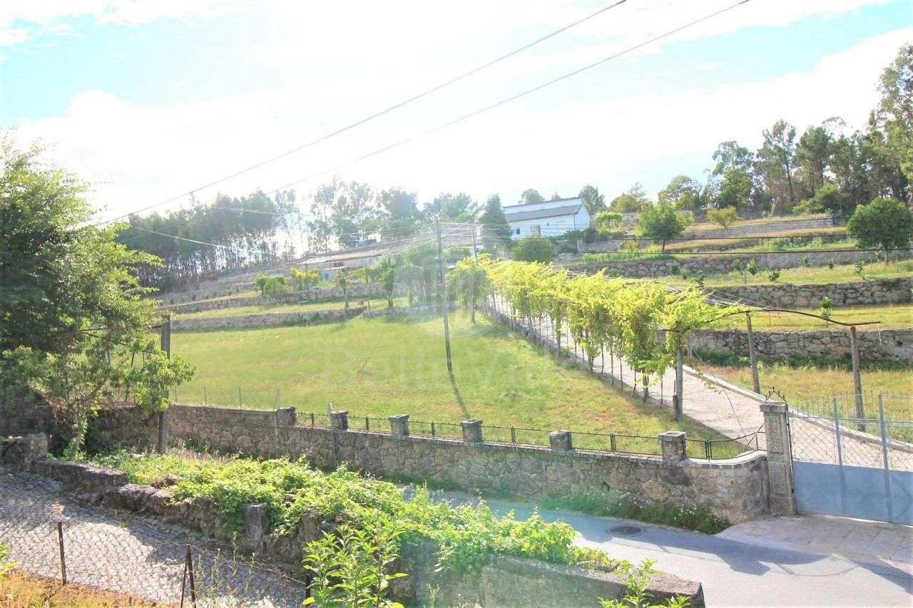 Terreno para comprar, Sequeira, Braga - Foto 6