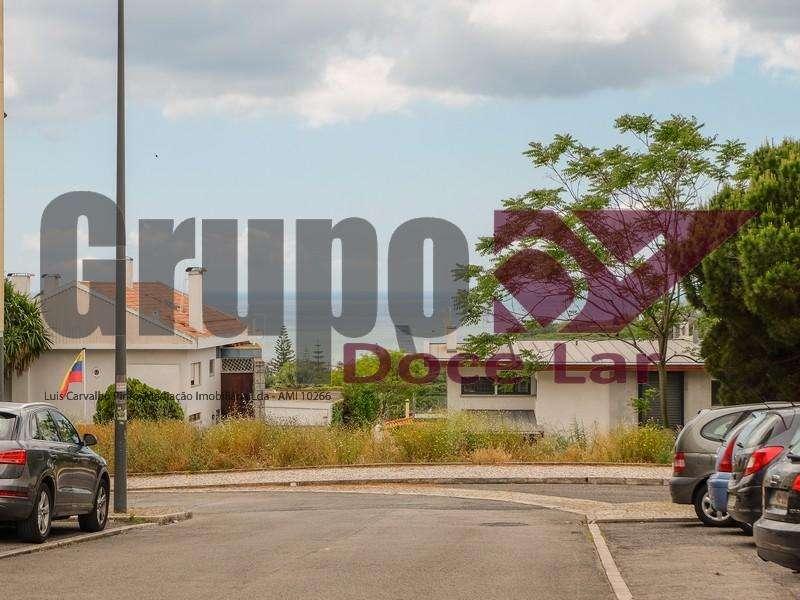 Apartamento para comprar, Belém, Lisboa - Foto 26