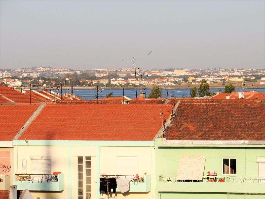 Apartamento para comprar, Barreiro e Lavradio, Barreiro, Setúbal - Foto 12