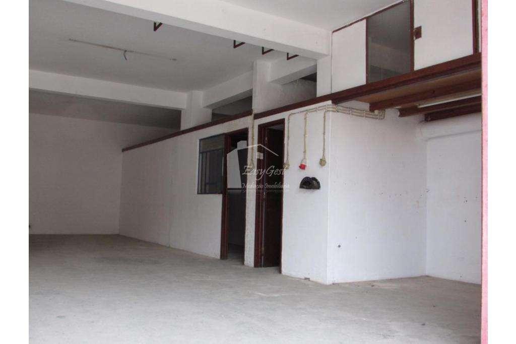 Garagem para comprar, Santarém (Marvila), Santa Iria da Ribeira de Santarém, Santarém (São Salvador) e Santarém (São Nicolau), Santarém - Foto 5