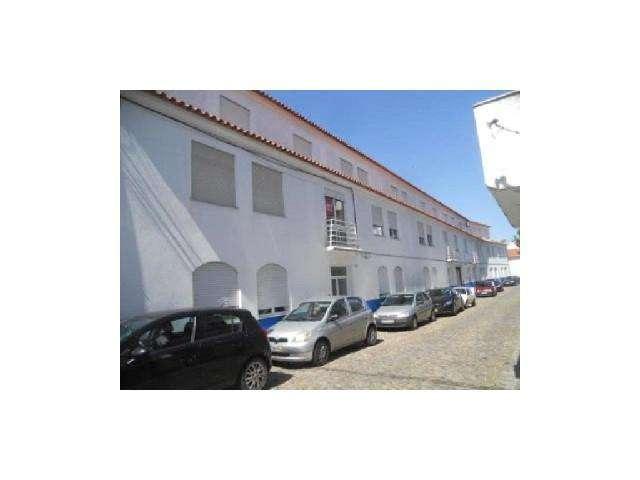 Apartamento para comprar, Reguengos de Monsaraz - Foto 8