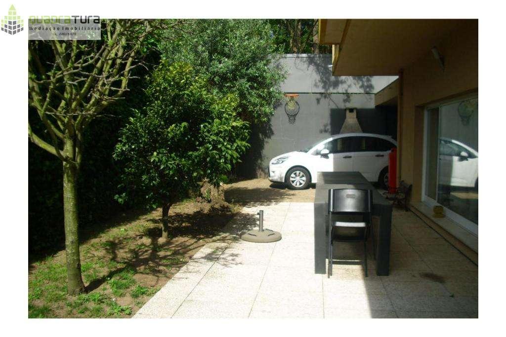 Moradia para comprar, Oliveira do Douro, Vila Nova de Gaia, Porto - Foto 18