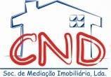 CND - Imobiliária