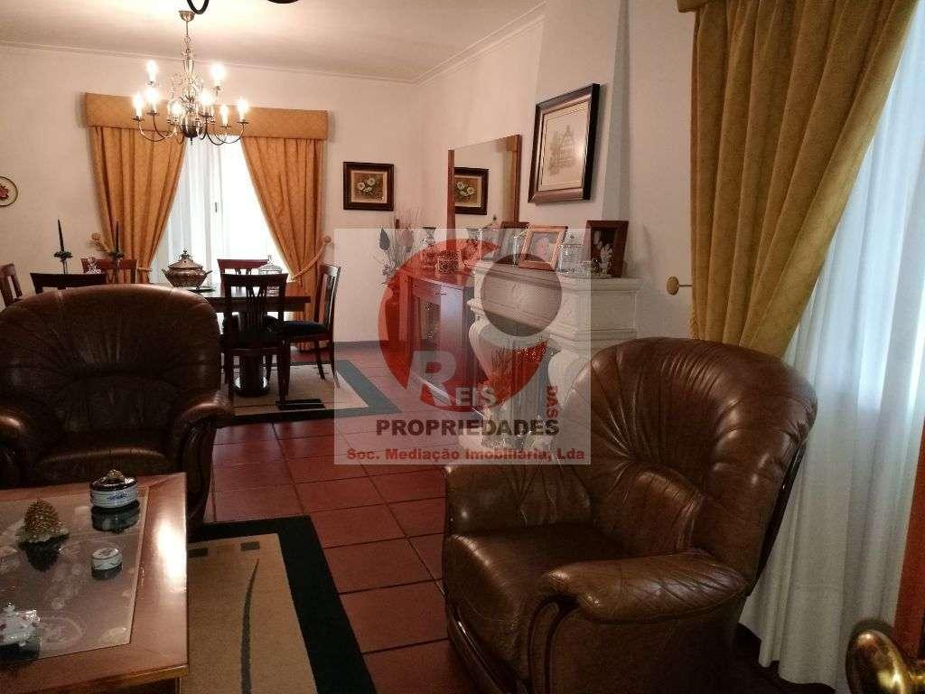 Moradia para comprar, Torres do Mondego, Coimbra - Foto 2