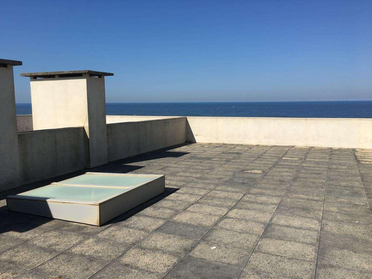 Apartamento para arrendar, Árvore, Porto - Foto 3