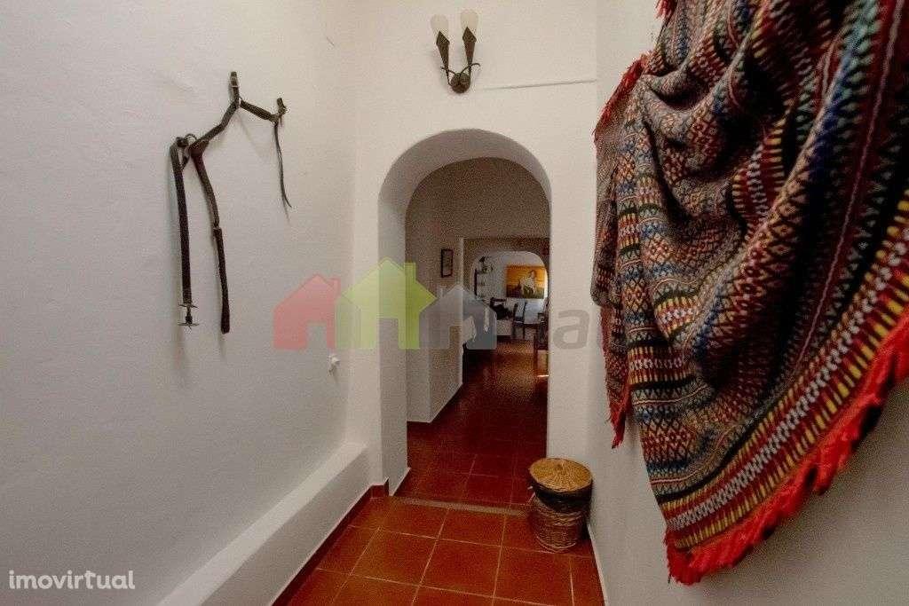 Quintas e herdades para comprar, Aljustrel e Rio de Moinhos, Aljustrel, Beja - Foto 9