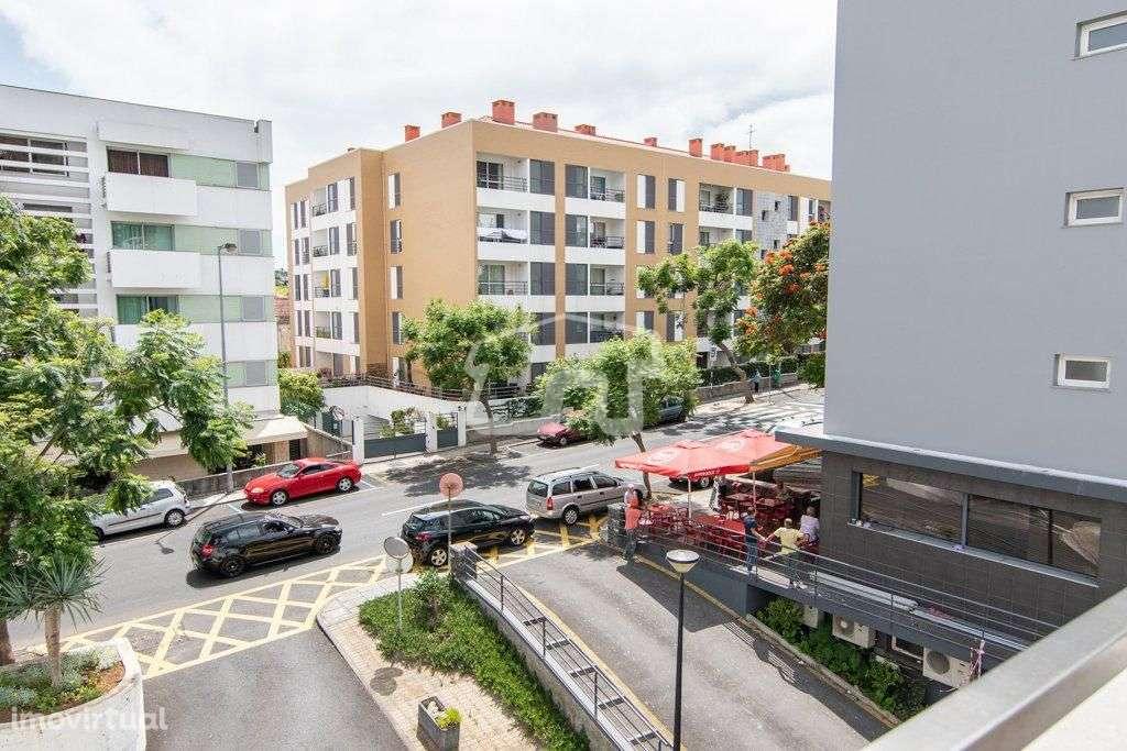 Apartamento para comprar, Santo António, Funchal, Ilha da Madeira - Foto 10