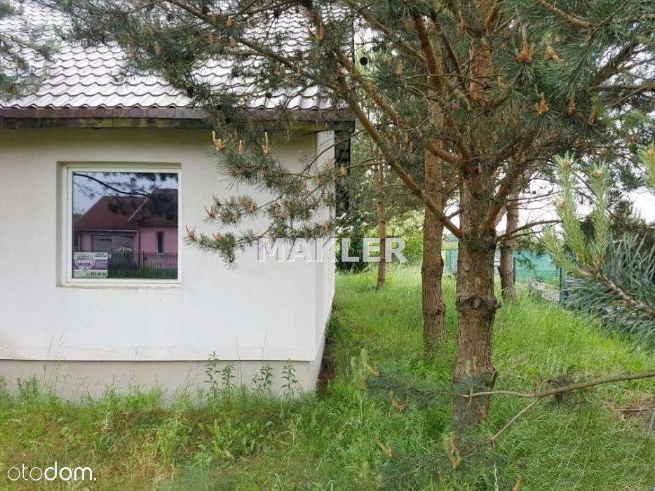Dom jednorodzinny - 145m2- Zamość