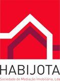 Promotores Imobiliários: Habijota - Rio Tinto, Gondomar, Porto
