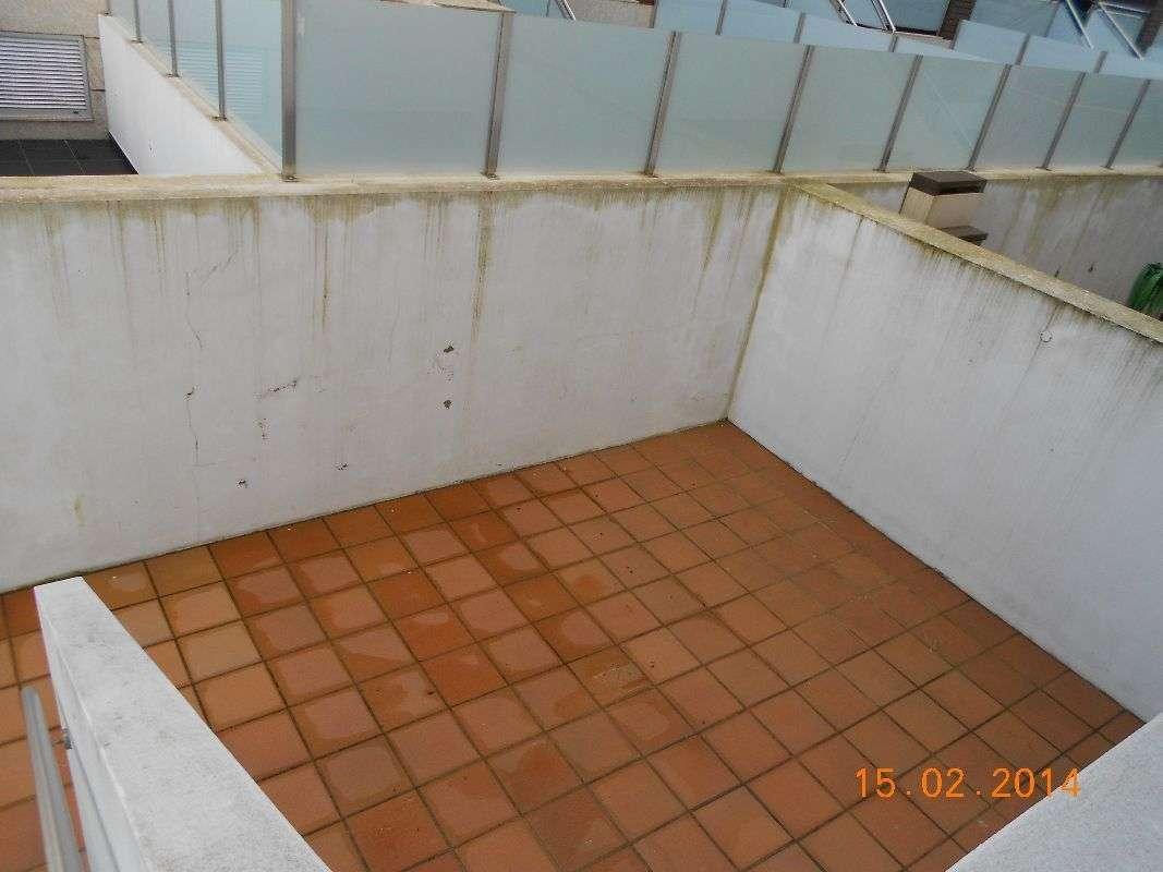 Apartamento para comprar, Folgosa, Porto - Foto 19